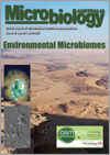 Microbiology Issue 1