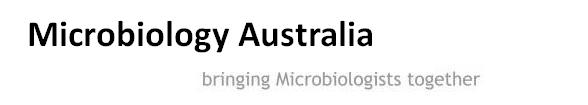 Microbiology Australia