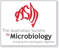 The Australian Society of Microbiology
